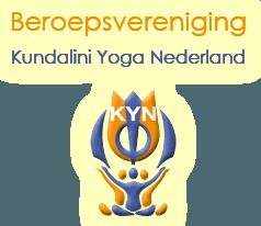 kyn_logo